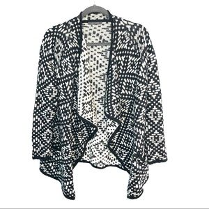 ✨3/$30 Suzy Shier Cardigan Sweater
